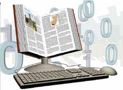 ayuda para escritoras emprendedoras