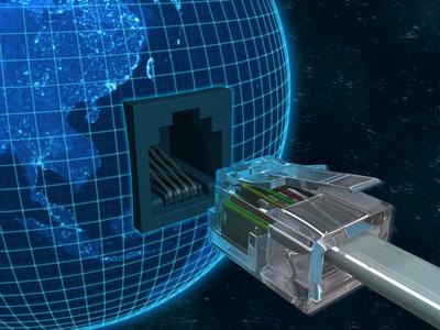 http://www.secretariafreelance.es/wp-content/uploads/el-mundo-en-en-click1.jpg