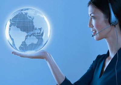 Secretarias personales a distancia, para empresarios