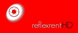 REFLEXRENTHD